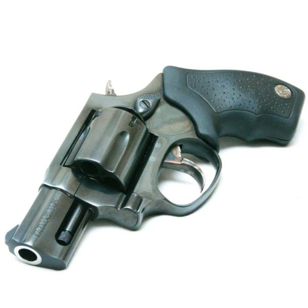 Where to buy the Taurus 905 revolver