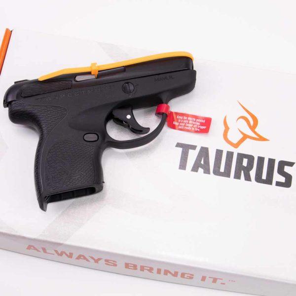 where to buy taurus spectrum