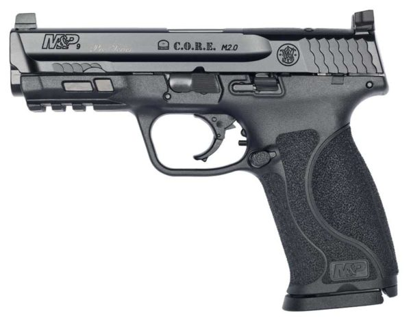 where to buy M&P CORE pistol