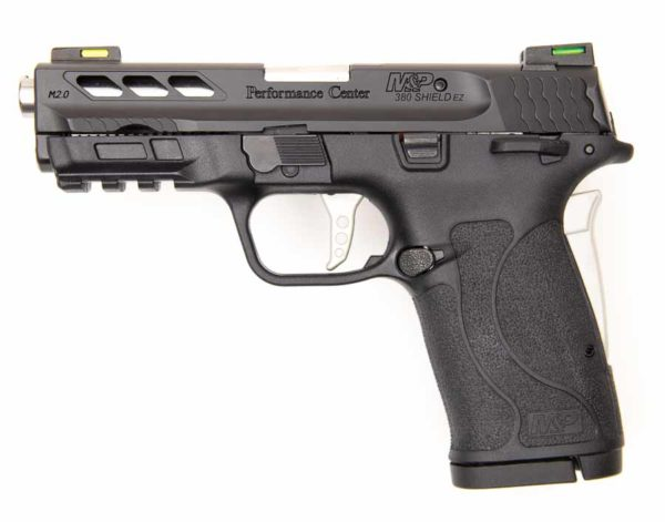 where to buy the performance center m&p 380EZ pistol online