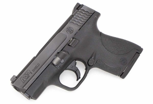 where to buy the smith wesson shield