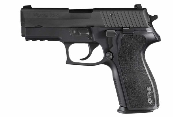 Where to Buy SIG P227